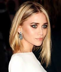 short hairstyles for women with heart shaped faces 10 best bobs for heart shaped faces bob hairstyles 2017 short