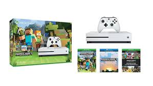 when will amazon have playstation 4 black friday deal black friday deals for friday 25th november u2022 eurogamer net