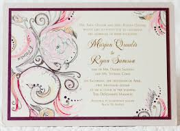 invitation quotes for opening ceremony wedding invitations wedding invitation wording inside weddings