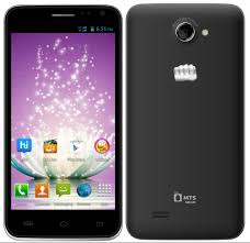 micromax canvas hd u2013 cheap micromax android phone http www quick