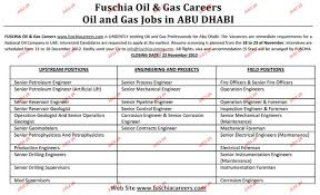 mechanical engineering jobs in dubai for freshers 2013 nissan production engineering job 2 mechanical engineer ravi autos pvt