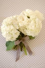 diy bouquet 22 best diy bouquets images on bridal bouquets