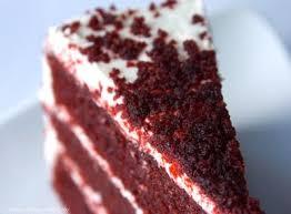 vegan red velvet cake red mango bakery my review