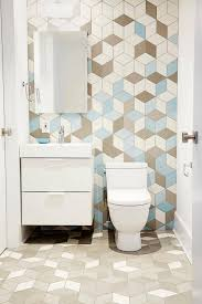 bathroom discount bathroom tile bathroom tile colour schemes