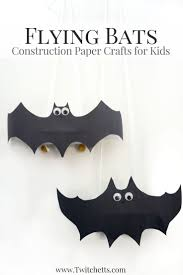 Halloween Flying Bats 757 Best Halloween For Kids Images On Pinterest Halloween Ideas