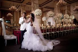 wedding planners atlanta gail johnson weddings atlanta event planner