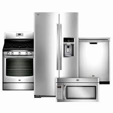home depot kitchen appliance packages kitchen appliance packages costco fresh tips kitchen appliances