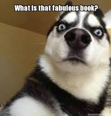 Reading Book Meme - read it huegel elementary lmc libguides at madison metropolitan