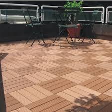 deck rail planters lowes deck inspiring interlocking deck tiles lowes composite decking