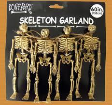 skeleton dog halloween prop skeleton zombie cat halloween horror prop yard garden decoration