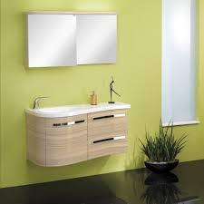 moderne badm bel design stunning badmöbel kleines badezimmer images house design ideas
