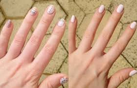 high street beauty junkie my 8 steps to happy healthy hands u0026 nails