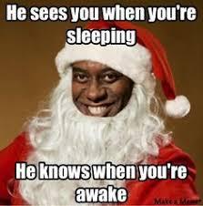 Ainsley Harriott Memes - ainsley harriott gif google search dank memes pinterest