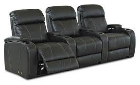 leather sofa arm covers top 21 types of home theater recliners and chairs