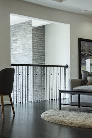 home depot stair railings interior outdoor railings for steps wrought iron home depot increase the