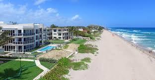1200 the ocean hillsboro beach fl oceanfront residences