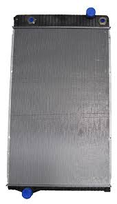 premium quality international truck radiators by truck radiators