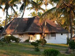 blue moon beach holiday resort inhambane mozambique booking com