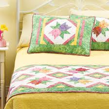bed runners quilted bed runners shams crafts pinterest bed runner