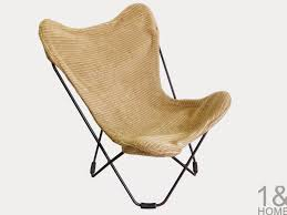 Vintage Butterfly Chair Modern Mid Century Danish Vintage Furniture Shop Used