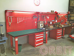 industrial workbenches on sales quality industrial workbenches