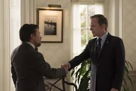 designated survivor watch online watch designated survivor season 2 episode 18 online tv fanatic