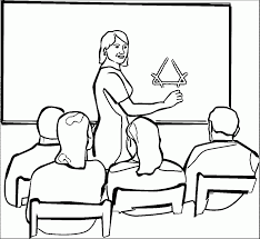 download coloring pages teacher coloring pages teacher coloring
