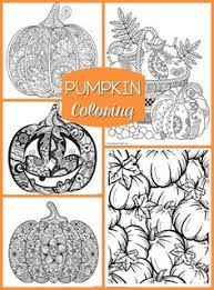 free halloween coloring pages coloring pages