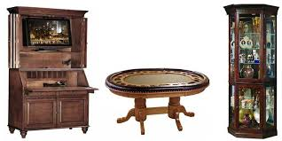North Carolina Cabinet Jasper Cabinet Discount Furniture North Carolina