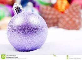 lilac christmas decorations u2013 decoration image idea