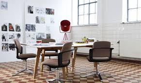 entrancing ideas of modern scandinavian house designs home design