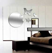 Mirrors For Walls by Make More Space With Large Decorative Mirrors U2014 Unique Hardscape