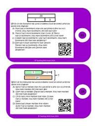 14 best diagrams tape or bar images on pinterest math anchor