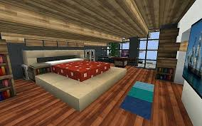 minecraft bedroom ideas minecraft bedroom decorations home designs idea