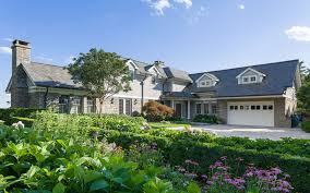 new york cottages u0026 gardens may 2017 new york ny