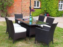 Used Patio Dining Set For Sale Outdoor Wayfair Furniture Sale Dining Table And Set Dining Sets