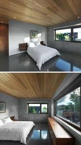 revetement plafond chambre revetement plafond chambre inspirations et revetement plafond