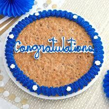 mrs fields gift baskets mrs fields cookie gift baskets ms fields cookie gift baskets