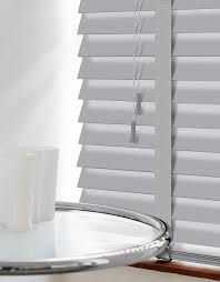 Venetian Blinds Wood Effect Cheapest Blinds Uk Ltd Premium Ash Grey Wood Venetians With Tapes