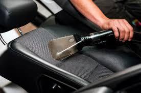 Upholstery Cleaning Bendigo We Wash U Shop Full Service Vehicle Wash U0026 Service Frankston