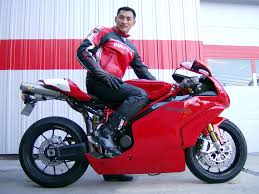 bike riding gear riding gear what do you wear on the bike ducati ms the