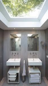 painted bathroom cabinet ideas bathroom grey tile flooring white porcelain bathup grey bathroom