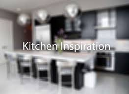Kitchen Design Houston Kitchen Design Inspiration From Your Neighbors Houston Chronicle