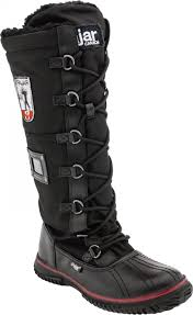 womens snowmobile boots canada boots winter boots baffin sorel columbia merrell the