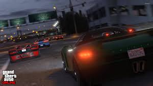 grand theft auto v 4 wallpaper game wallpapers 27328