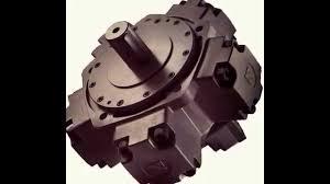 orbit hydraulic system 09998789116 youtube