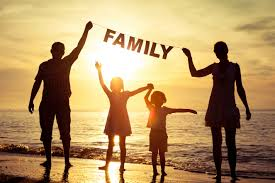 famil remarriage and cohabitation 904 family law904 family law