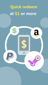 free gift card apps app shopper free gift card for steam finance