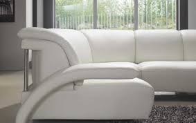 delight photograph of thomasville sofa reviews pleasing sopa kids