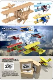 Planset Toymakingplans Com Fun To Make Wood Toy Making Plans U0026 How To U0027s